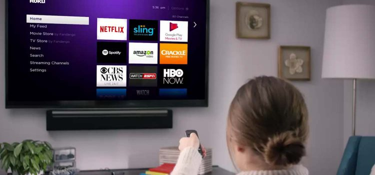 TimeFor.TV Subscriptions